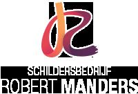 Schildersbedrijf Robert Manders